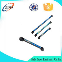 Stainless steel bar strong holding force magnetic tool holder