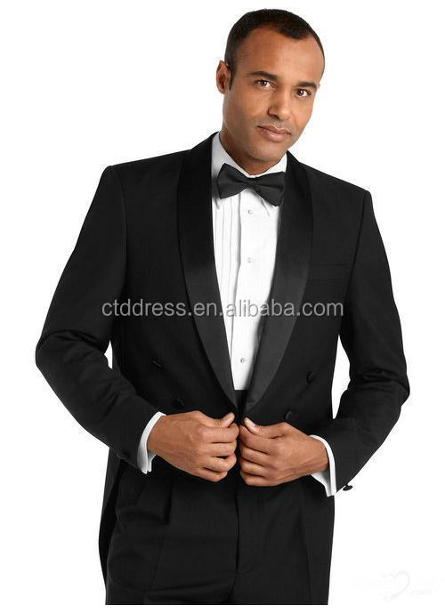 Latest Design Slim Fit Men Tuxedo Suits Wedding Men Slim Fit Suits ...