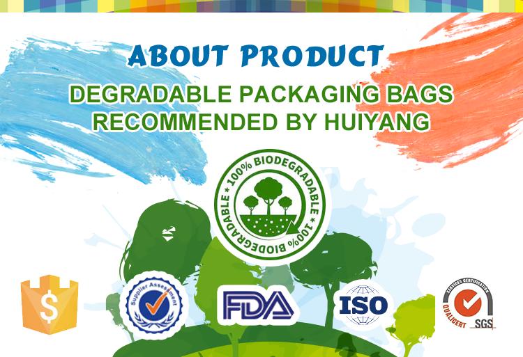 kundenspezifische bedruckung wasserlösliche pva kunststofffolie für bohnen