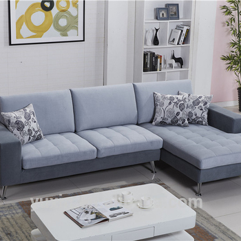 2019 Hot Sale Modern Leather Sofa Connor Sofa Living Room Furniture - Buy  Sofa,Living Room Sofa,Modern Sofa Product on Alibaba.com