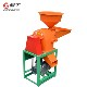 Best Selling Maize Flour Milling Machine / Wheat Flour Mill Price 9FC23B