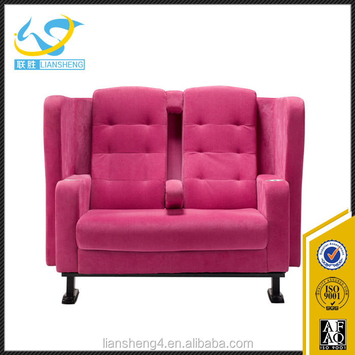 Home Theater Furniture Wholesale, Theater Furnitures Suppliers   Alibaba