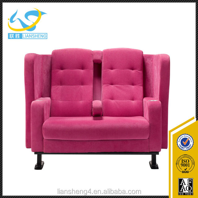 Buy Cheap China good seating Products, Find China good seating ...