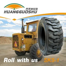 Wholesale China Best sales cheap price 10-16.5 12-16.5 14-17.5 11L-16 loader tyres bobcat skid steer tire