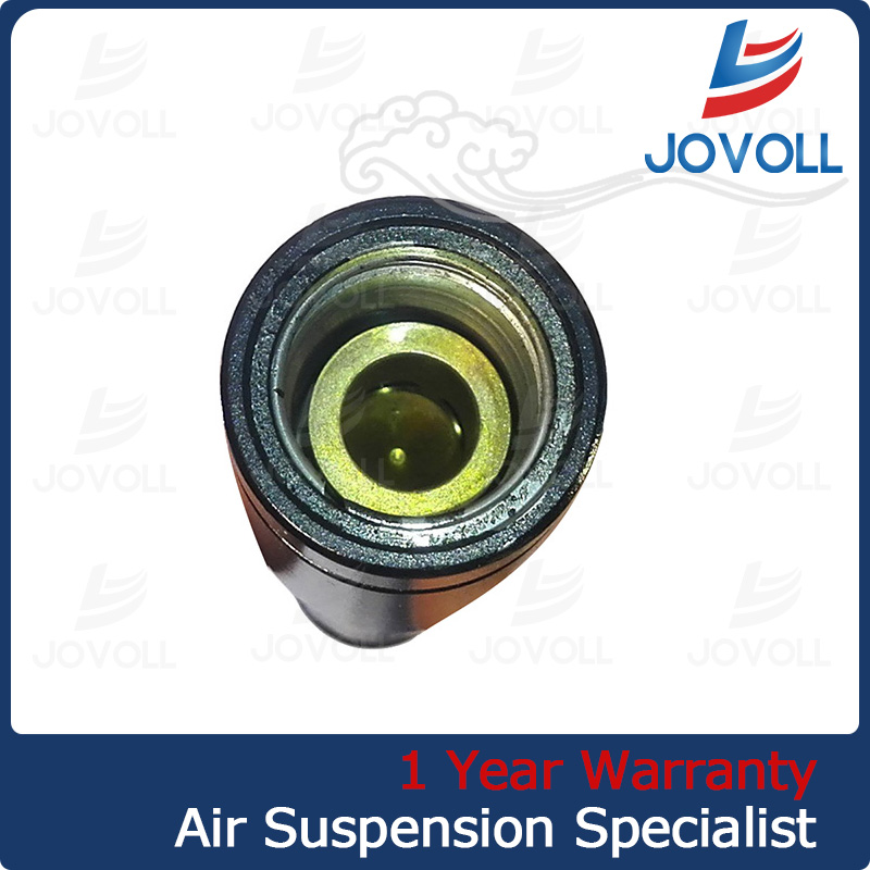 [Jovoll] A2213206313 For Mercedes W221 Genuine Auto Spare Part Car Rear Left Hydraulic Shock Absorbers ABC Strut .jpg