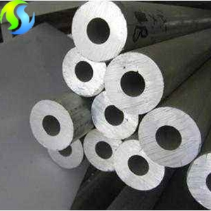 5652 6mm aluminum tube