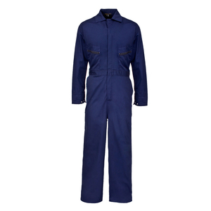 Electrician Industrial Workwear Professional Manufacture Labour Uniform