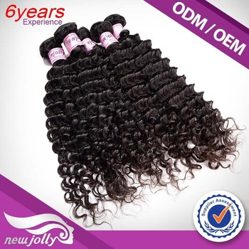 Hot-selling big stock 100% malaysian hair virgin remy weaving running down quickly