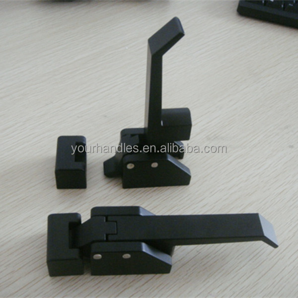 Compression Lever Latches : Latch assembly compression lever latches southco handles