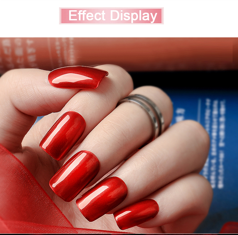 Nail Polish European, Nail Polish European Suppliers and ...