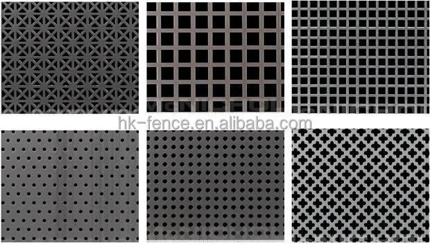 Cheap Perforated Sheet Perforated Mesh Screen Buy