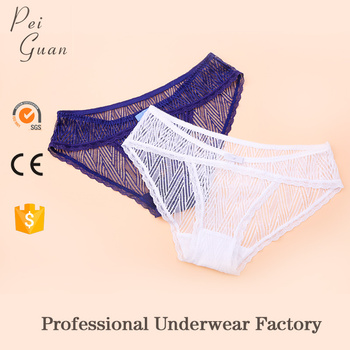 918ab731a54a Modern Sexy Women In Sheer Panty See Through Women Sexy Underwear ...