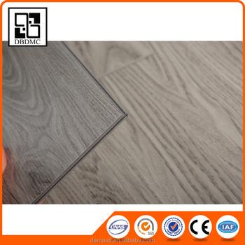 Floor Mat Pvc Colorful Vinyl