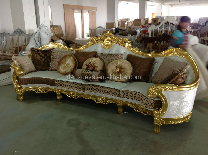 Turkish Furniture Sleek Sofa Imported From China Buy