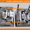 Professional custom used plastic injection molds with trade assurance