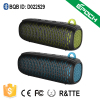 Wireless bluetooth v4.0 portable speaker