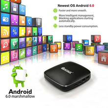 QINTAIX vendita calda Q39 <span class=keywords><strong>android</strong></span> 5.1 lollipop tv box <span class=keywords><strong>android</strong></span> 6.0 tv box rk3399 4 K Media Player dual 2.4 GHz/5.0G
