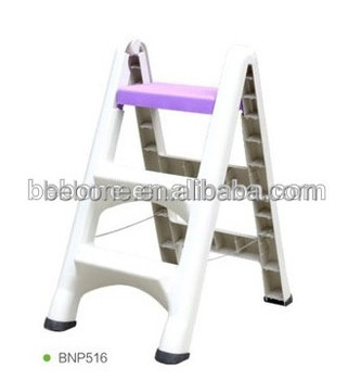Miraculous Plastic Folding Step Stool High Plastic Fold Step Stool Buy Step Ladder Folding Step Ladder Plastic Step Ladder Product On Alibaba Com Ibusinesslaw Wood Chair Design Ideas Ibusinesslaworg