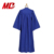 Best Seller Royal Blue church choir robes Wholesale