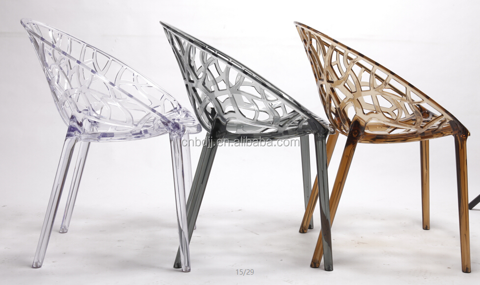 Furniture design replica beautiful furniture design for Imitation designer chairs