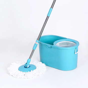 High quality household cleaning supplies mop 360