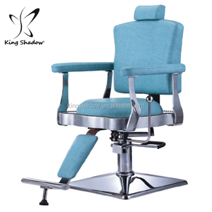 hairdressing chair cheap  beauty salon chair products professional beauty products