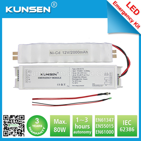 Rechargeable cfl batteries, rechargeable cfl batteries suppliers on wiring diagram for non maintained emergency lighting Wiring Diagram for Access Control Systems Wiring Diagram for Electrical Installation