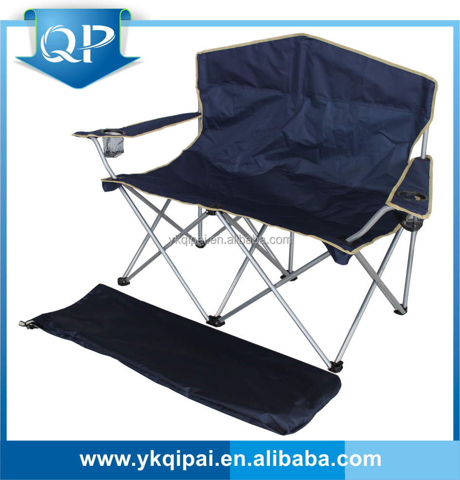 Beach Chair For Two Person, Beach Chair For Two Person Suppliers And  Manufacturers At Alibaba.com