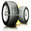 Chinese new tires wholesale, used car tire for sale