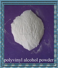 hot sale!!!high quality/PVA(Polyvinyl Alcohol)/emulsifier/1788(088-20)