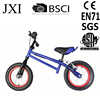 Mini boys road bike carbon frame china balance bike for sale cheap