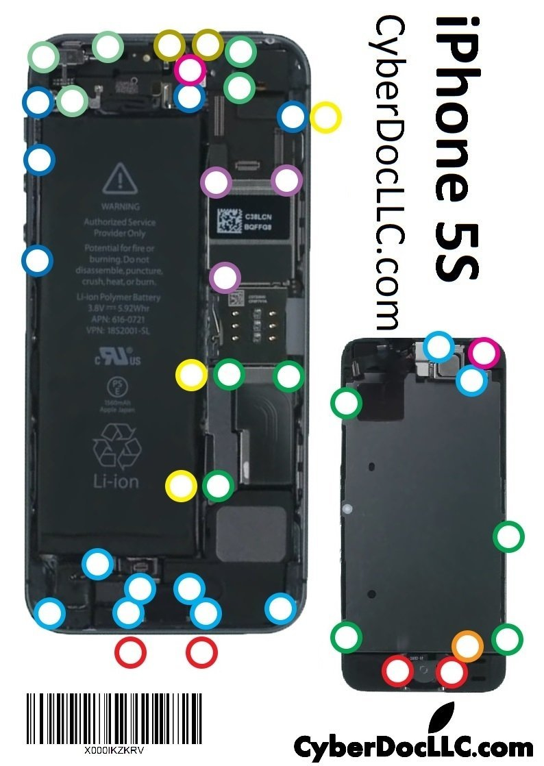 iphone 5 size chart: Cheap chart iphone find chart iphone deals on line at alibaba com