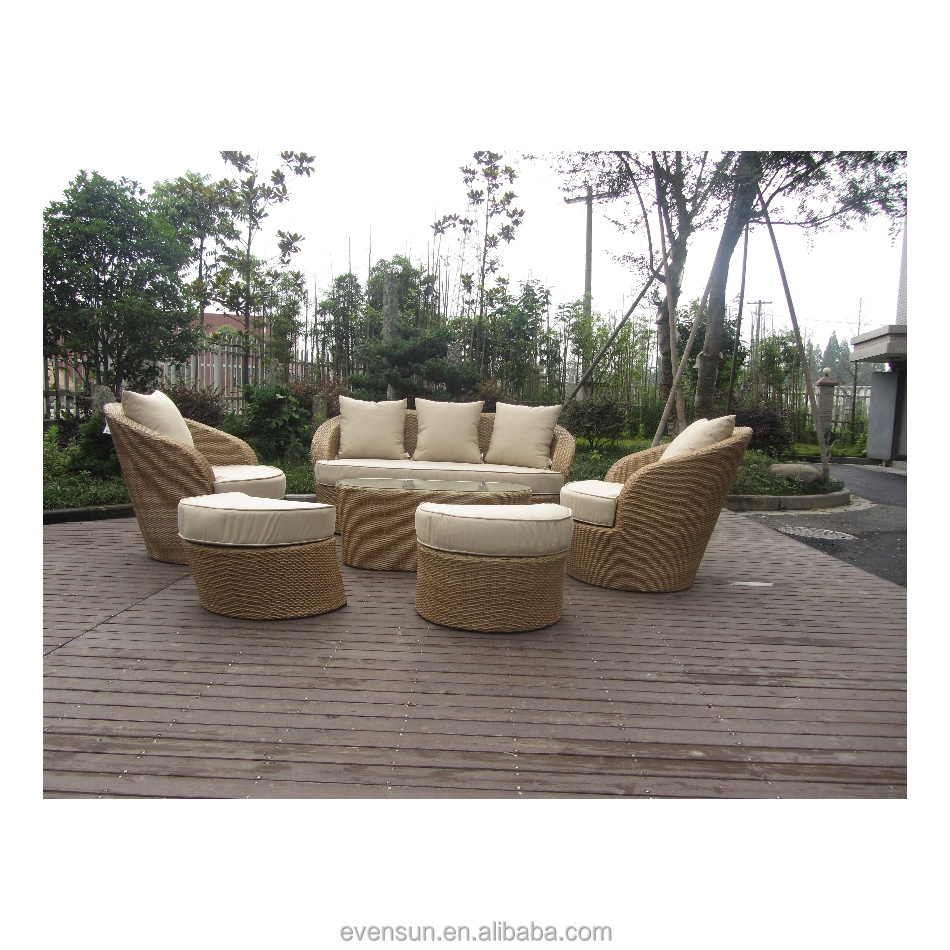 inspirations brint outdoor patio furniture pertaining co slipcover to slipcovers covers