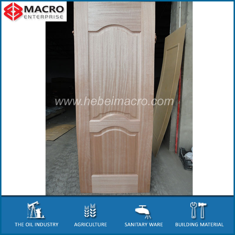 Sapele Veneer Door Skin Sapele Veneer Door Skin Suppliers and Manufacturers at Alibaba.com & Sapele Veneer Door Skin Sapele Veneer Door Skin Suppliers and ...