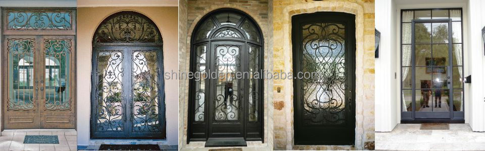 Modern Exterior Metal Doors best exterior metal door contemporary - interior design ideas