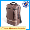 Backpack Laptop Bag, Laptop Backpack, mochila solar