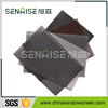 Bullet proof Anti - Theft security screen wire mesh for window