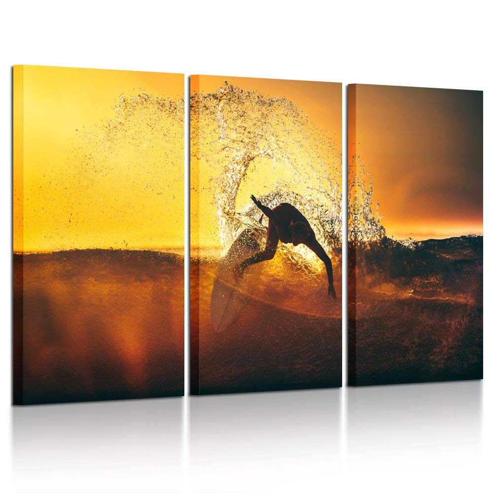 Cheap Office Artwork Prints, find Office Artwork Prints deals on ...
