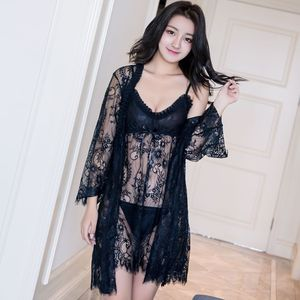 5c53416f6bd Net Sexy Nightgown