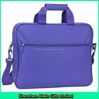 Ladies 17 inch laptop bag laptop messenger bag