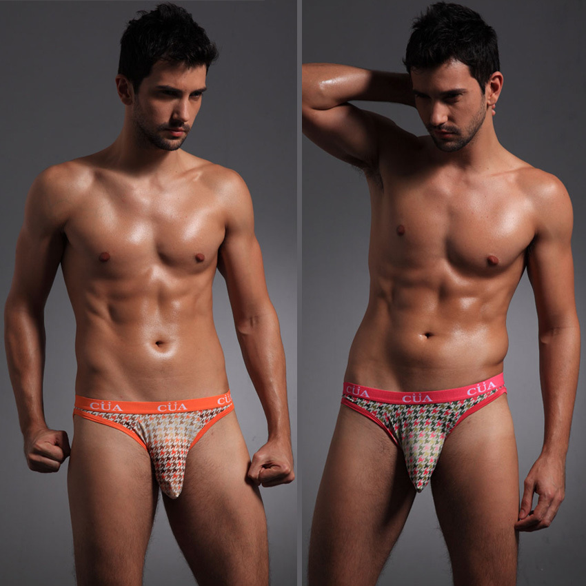 Underwear For Men With Large Penis 2