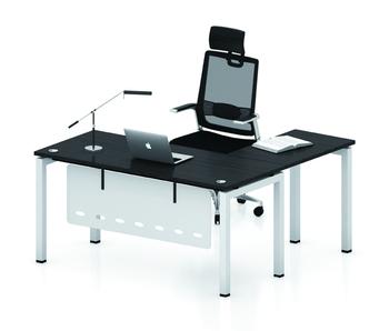 office furniture legs. Modular Furniture Steel Square Tube Table Legs Executive Office Desk