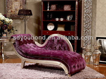 Yb06 Hochwertige Massivholz Elegante Modernes Italienisches ...