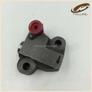 Timing Chain Tensioner For Toyota Yaris Echo 1NZFE 2NZFE 1 5 1 3 OEM  1354021020 1354021010 13540-21020 13540-21010