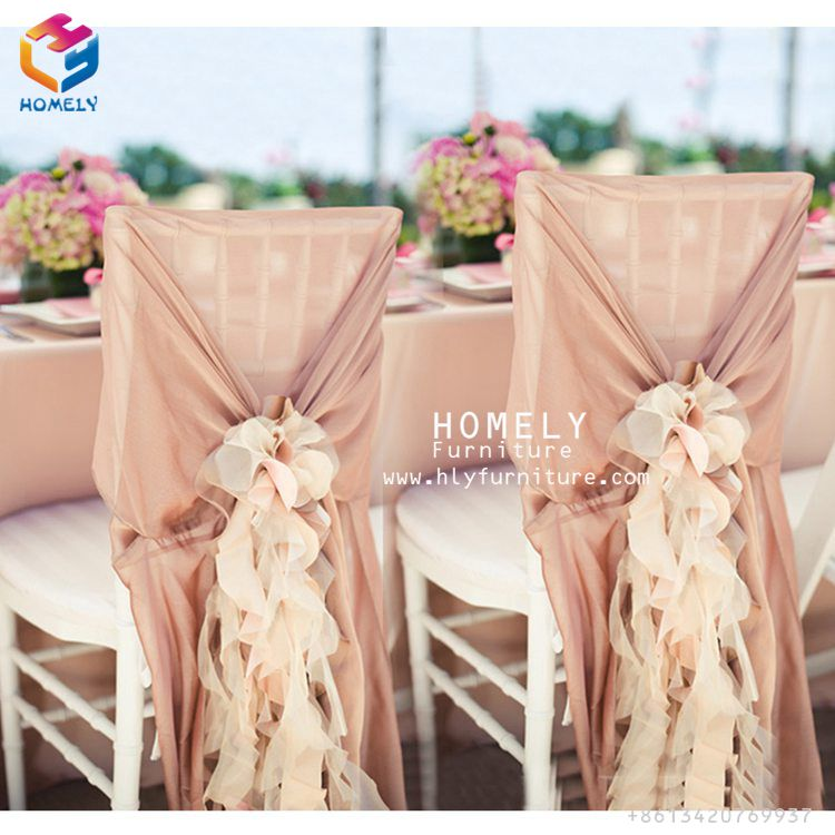 Hly Cheap Factory Price Free Shipping Wedding Spandex ...