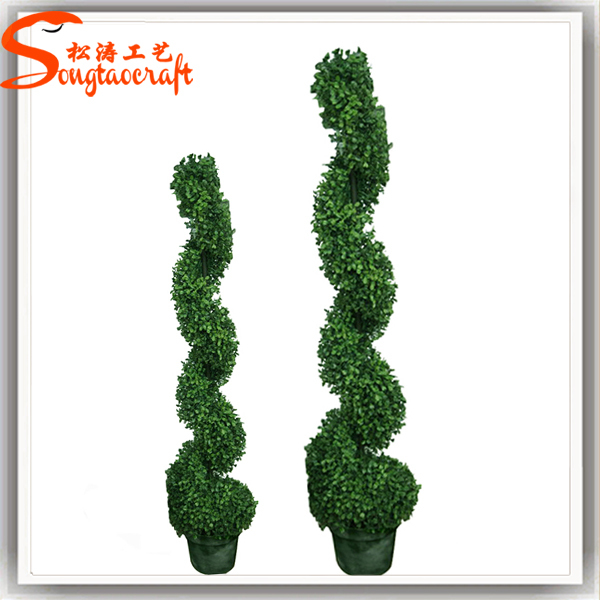 garden plant pots for sale. 2015 china mini garden flower pot for sale wire topiary frames plant evergreen tree pots g