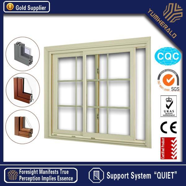 Aluminium Window Frame Catalogue - Vacationxstyle org