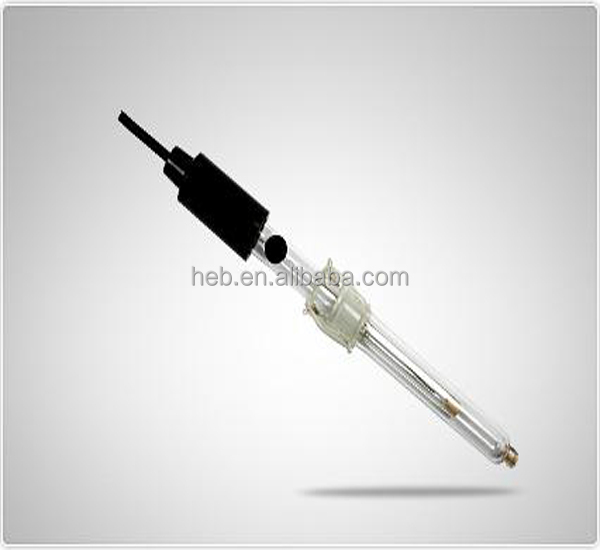 P623 Double Junction Reference Electrode