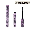 /product-detail/makeup-empty-eyelashes-cream-tube-cosmetic-plastic-mascara-bottle-60757730564.html