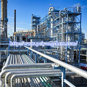 Modular Refinery, Modular Refinery Suppliers and Manufacturers at